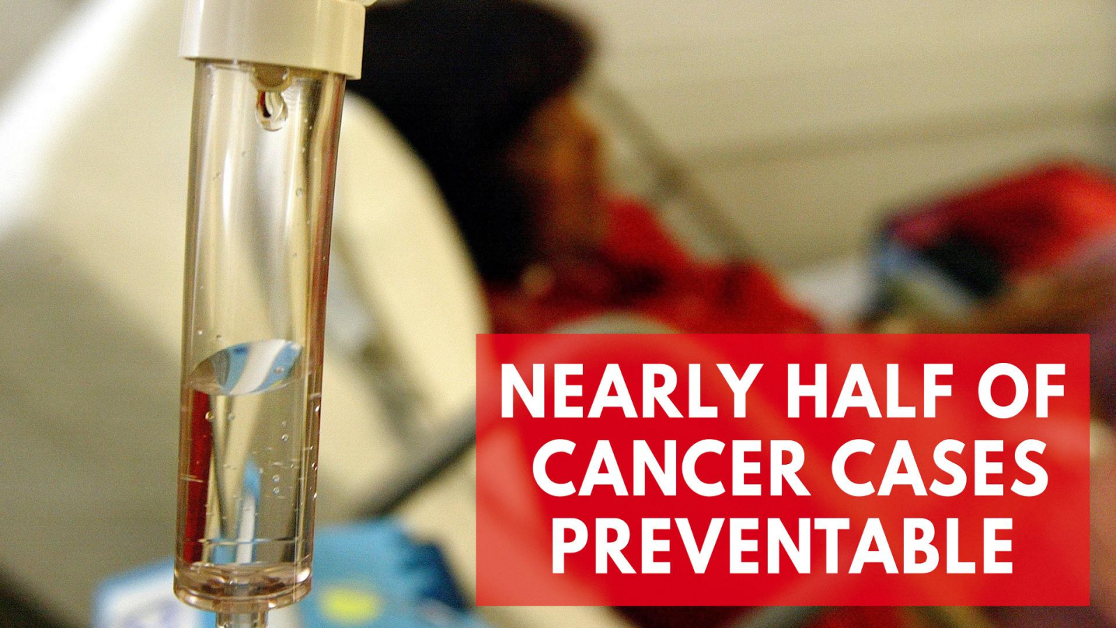 four-in-10-cancer-cases-could-be-prevented-with-lifestyle-changes