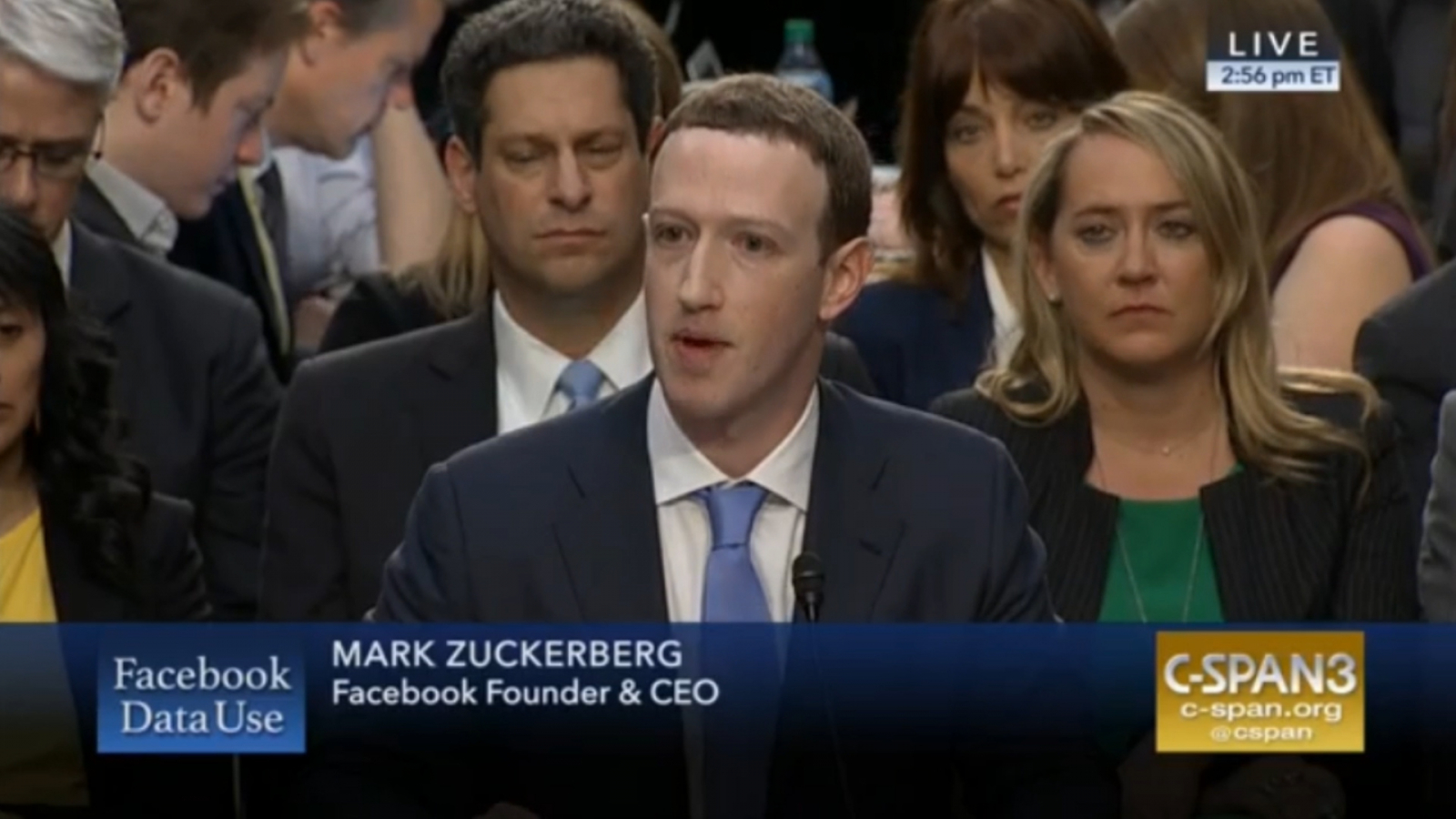 facebook-ceo-mark-zuckerberg-tells-senate-how-company-is-improving-data-security-in-opening-statement