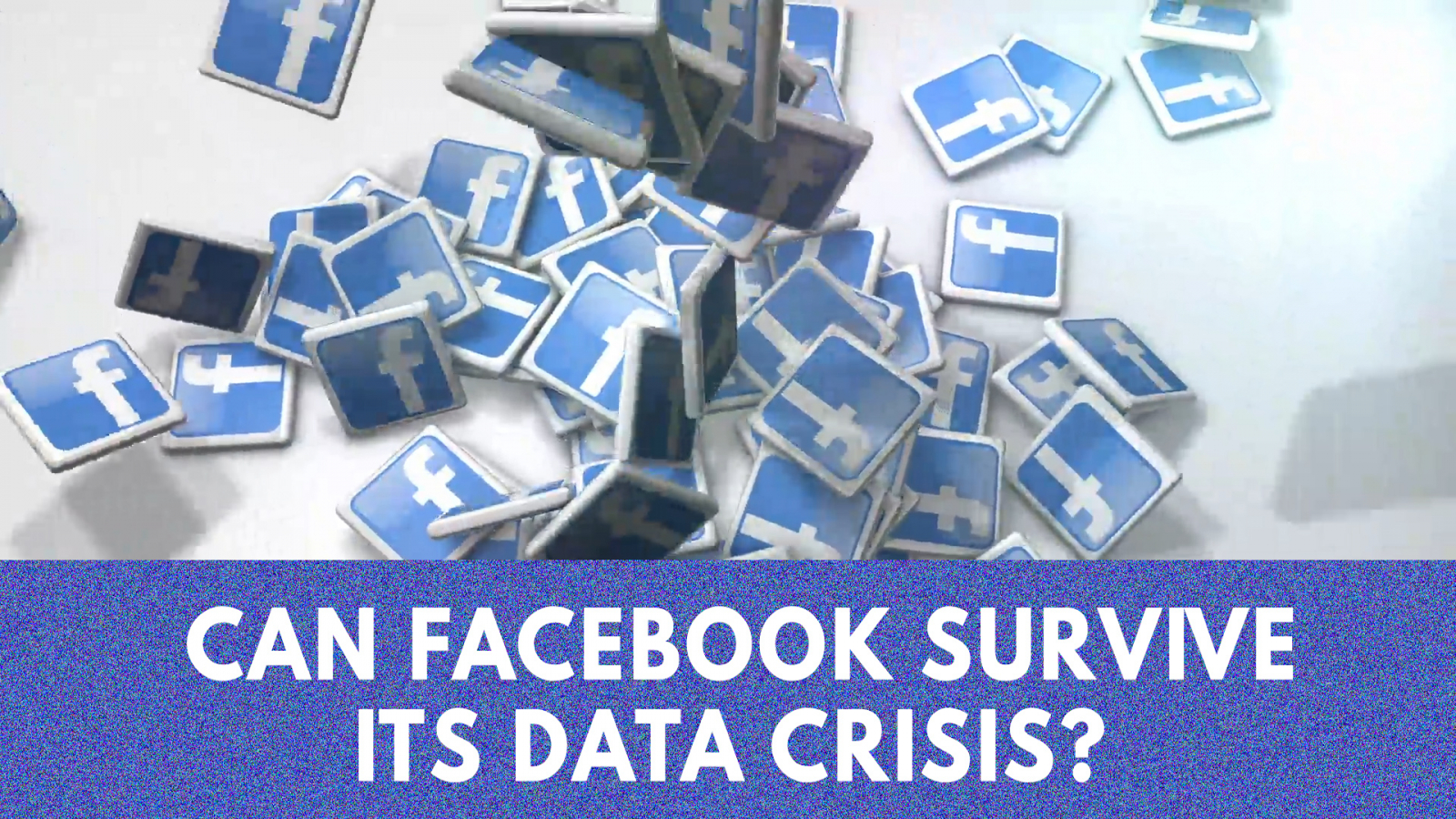 facebook-data-crisis-what-comes-next-after-a-breach-of-trust
