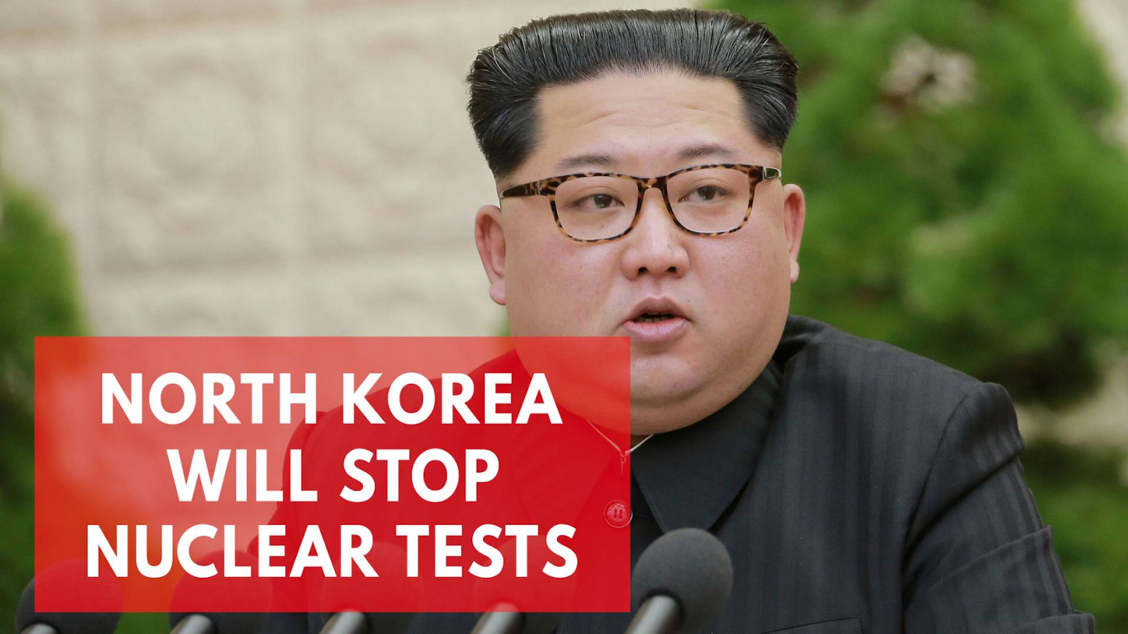 north-korea-says-will-stop-nuclear-tests