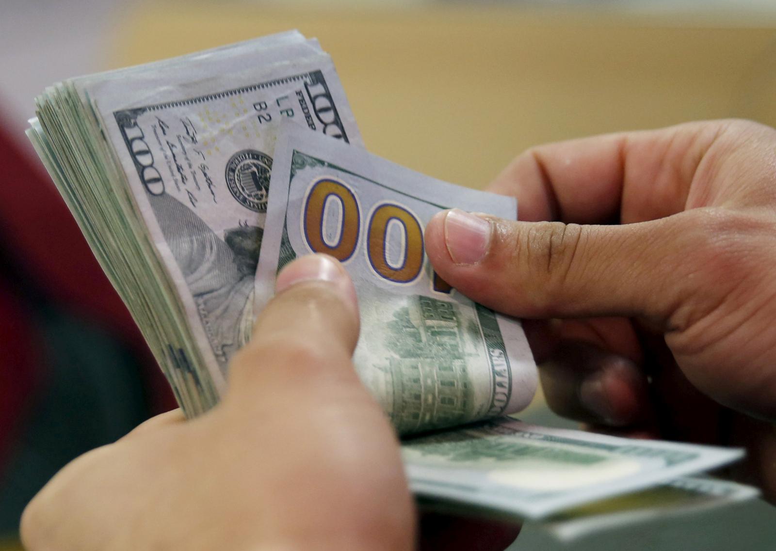 money open banking