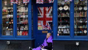 Economics of royal wedding