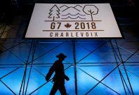G7 2018