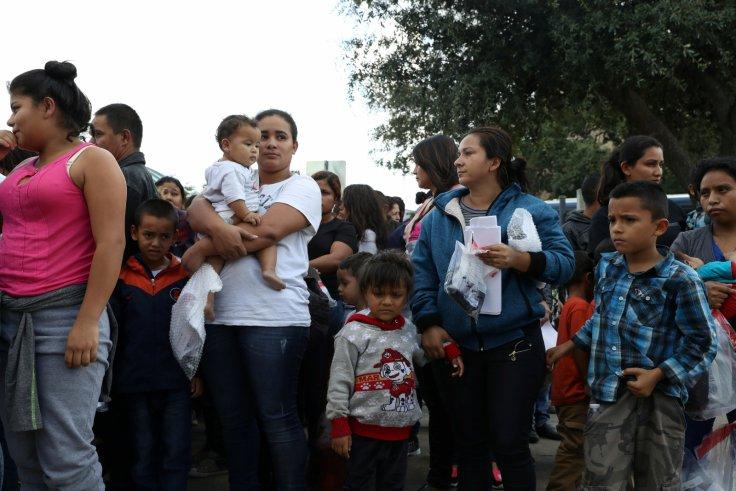 migrant-children-reunion-parents