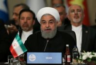irans-president-hassan-rouhani