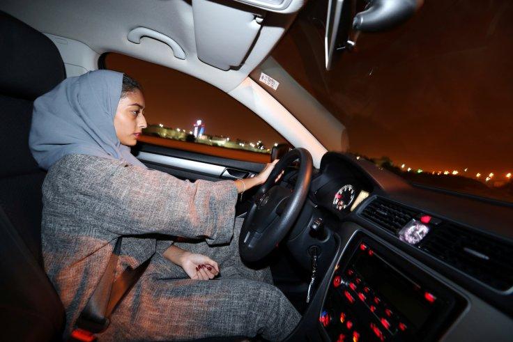 saudi-arabia-women-driving