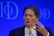 nigel-lawson-applies-french-residency