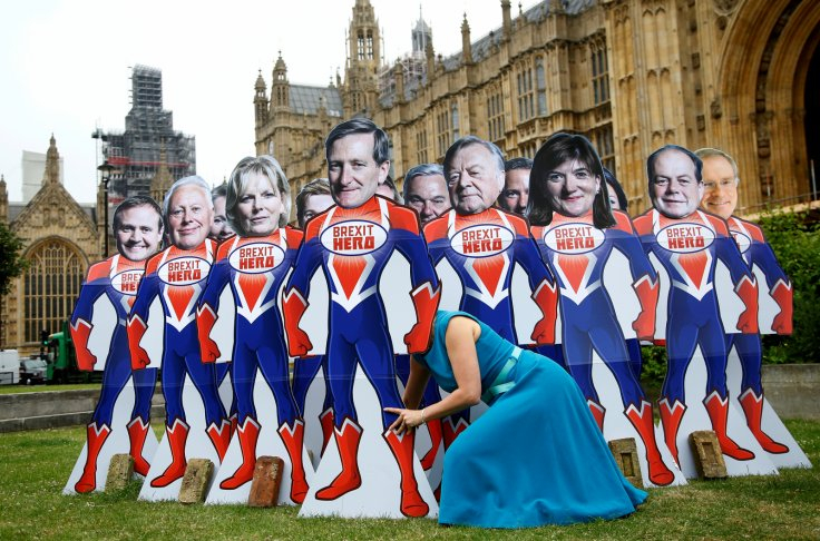anti-brexit-campaigner