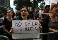 separating-children-protest