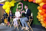 instagram video launch