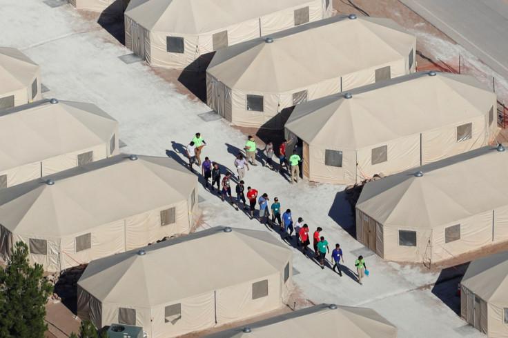 Bahrain's Gulf neighbours to provide loan