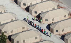 immigrant children
