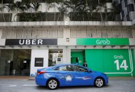 Uber to invest in Lime scooter rentals