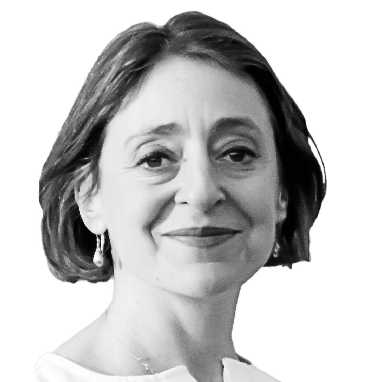 Louisa Weinstein