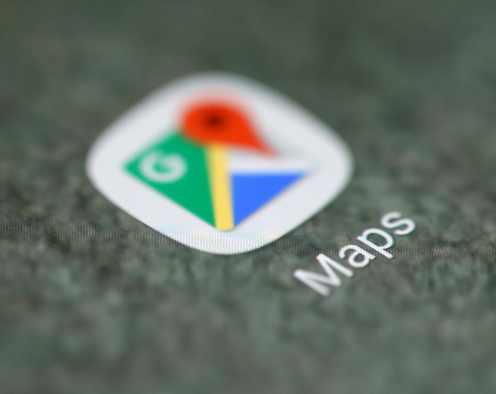 Google Maps latest update adds COVID-19 layer to show potential transmission hotspots