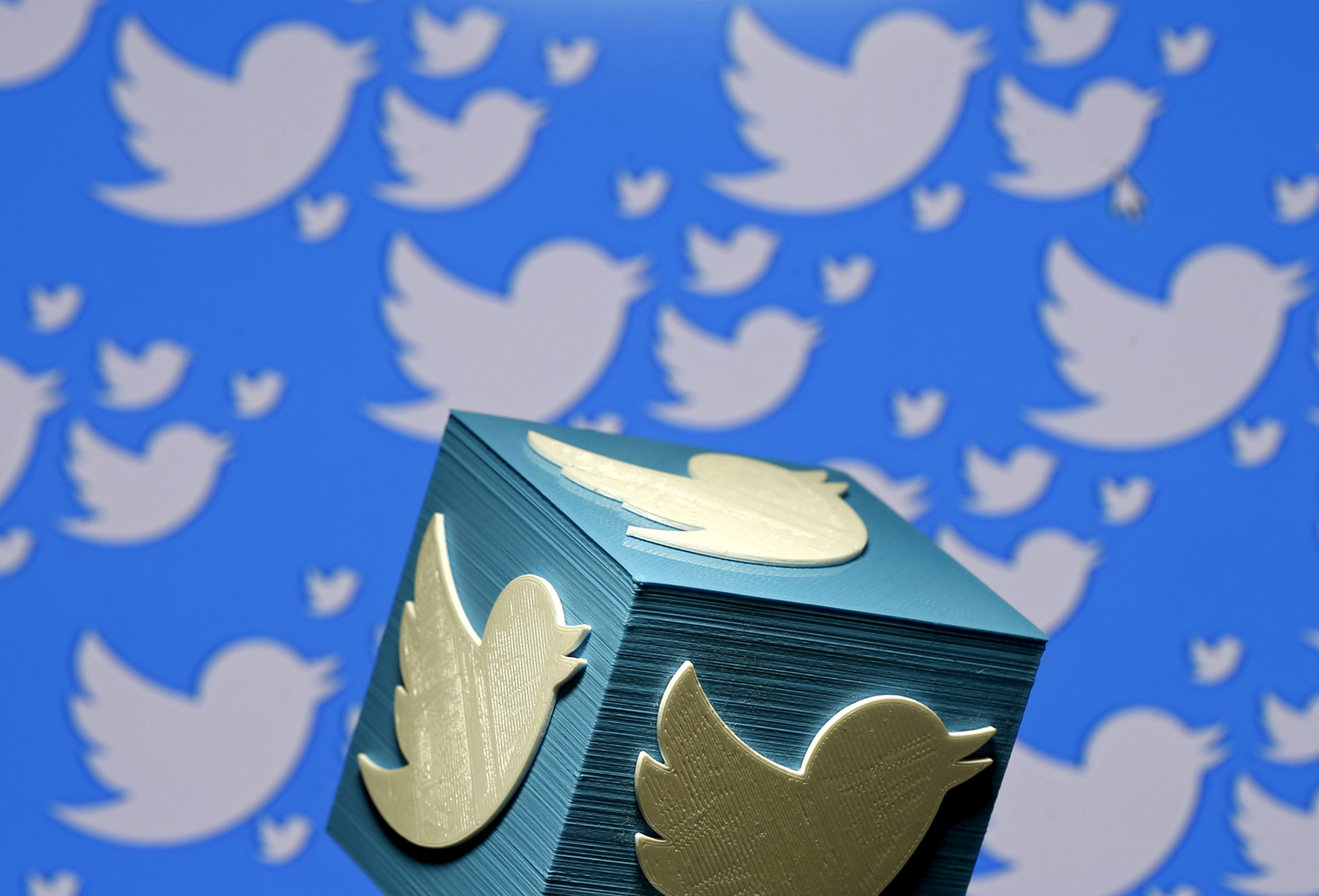 Can Twitter change its 'core' and remain Twitter