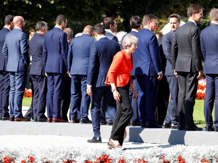 prime-minister-theresa-may.jpg?w=736&e=e62e4089c66cee3530108692717efea2