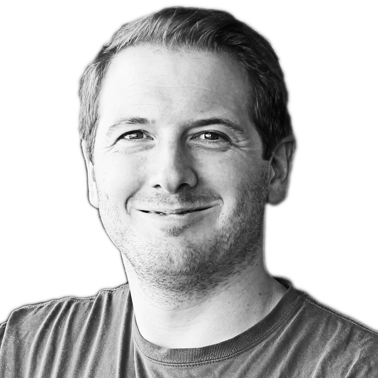 Alex Hinchliffe, Threat Intelligence Analyst