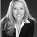 Annette Zimmermann Research VP Gartner