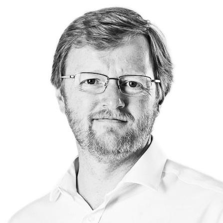 Jonathan Richards, CEO at breatheHR