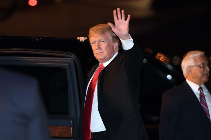 Чего ждут от Трампа на саммите G-20 в Аргентине после отмены встречи с Путиным