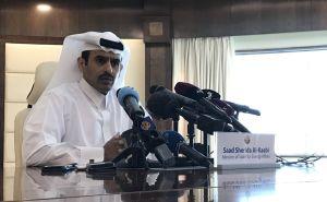 Qatar OPEC