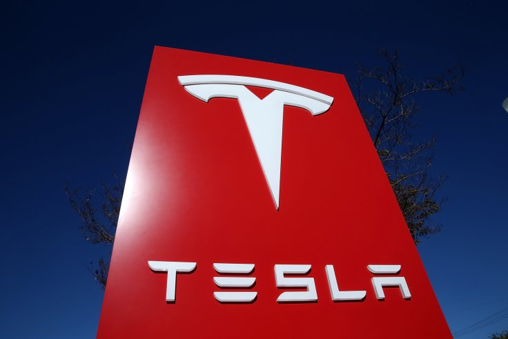 Tesla million mile battery in the works