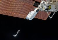 Cubesats Nano-satellites
