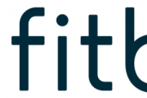 Fitbit official logo