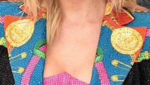 Taylor Swift at MTV VMA