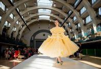 London Fashion Week Spring/Summer 2020