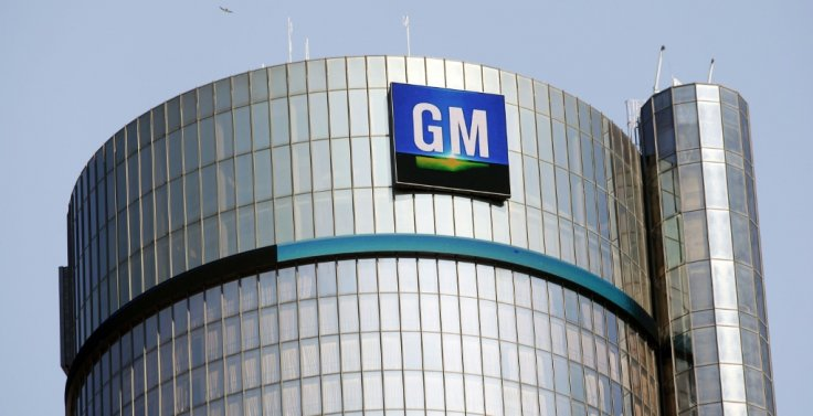 "Nearly 50,000 GM workers go on strike for putting ""profits ahead of employees"""