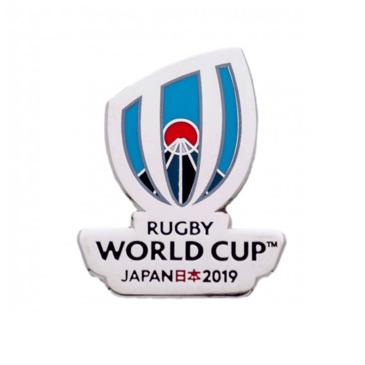 Japan ready to host Asia's first Rugby World Cup. Tournament kicks off Friday