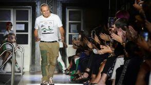 Milan Fashion Week Autumn/Winter 2020