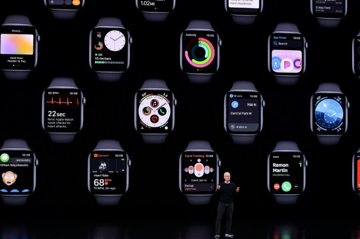 Force Touch removal on WatchOS 7 receives backlash as many Apple Watch users want it back