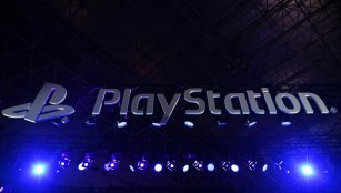 Sony reveals new PlayStation 5 details