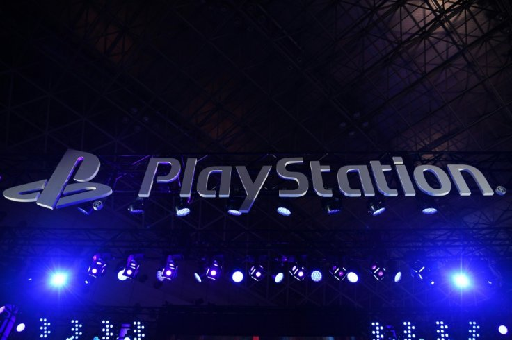 Gamestop Lists Several Ps5 Specs Ahead Of Sony As Its Pre Registration Page Goes Live