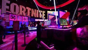 Fortnite Season 11 to start soon