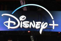 Netflix, Disney streaming