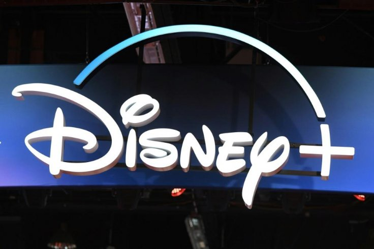 Disney+ incompatible with certain devices, Linux developer reveals why