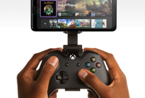 Xbox Android streaming