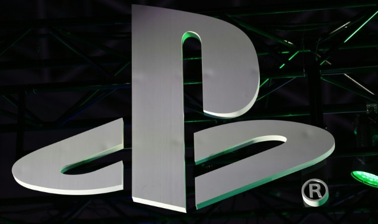 PS5 game development feedback from game studios