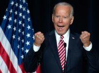 North Korea slams Biden