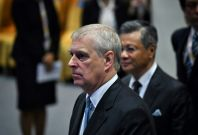 Prince Andrew's BBC interview sparks backlash