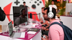 Google Stadia pre-launch reviews from journalists