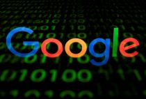 Google tightens political ad policy