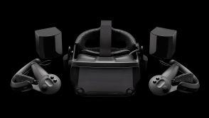 Valve Index availability in Japan and Canada