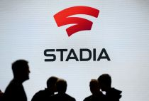 The outlook for google Stadia is grim