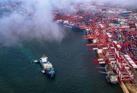 China, US trade deal