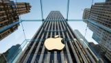 Apple is sourcing display technology from Samsung